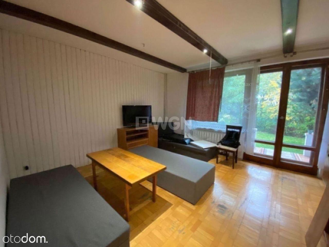 Dom, 180 m², Szczecin