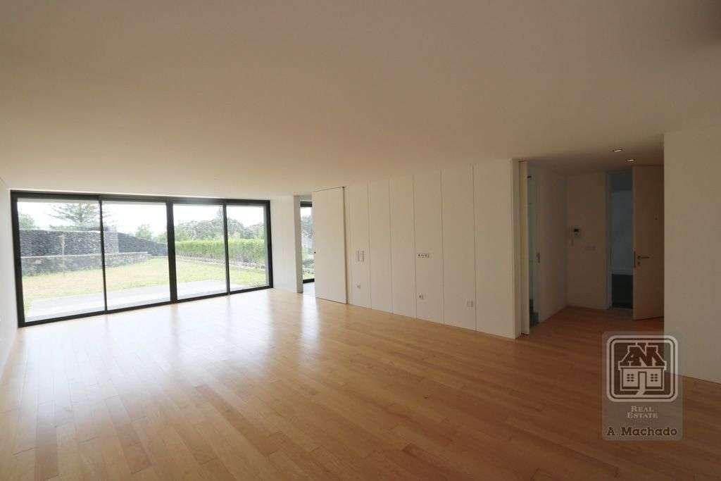 Apartamento para comprar, Rosto de Cão (Livramento), Ilha de São Miguel - Foto 9