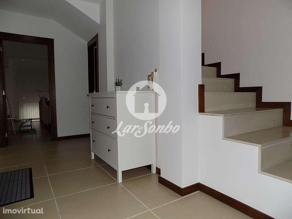Moradia para comprar, Mogege, Vila Nova de Famalicão, Braga - Foto 17