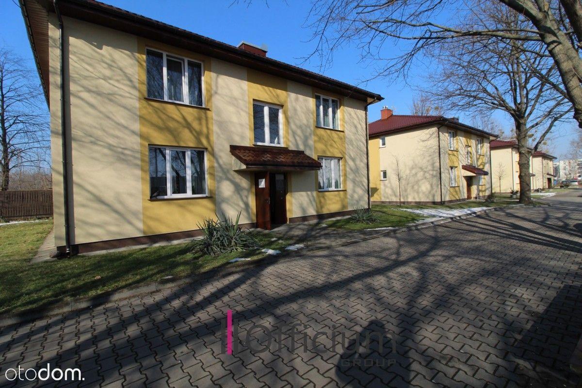 Świetna lokalizacja dla Firmy,dom 250m,Łopuszańska