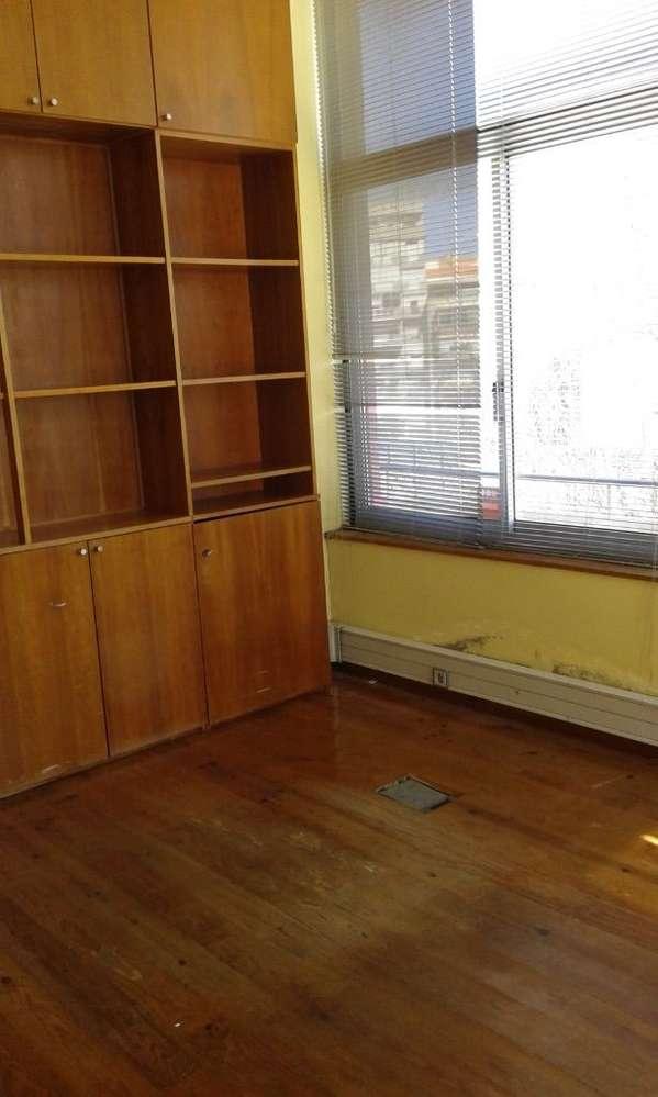 Escritório para arrendar, Benfica, Lisboa - Foto 7