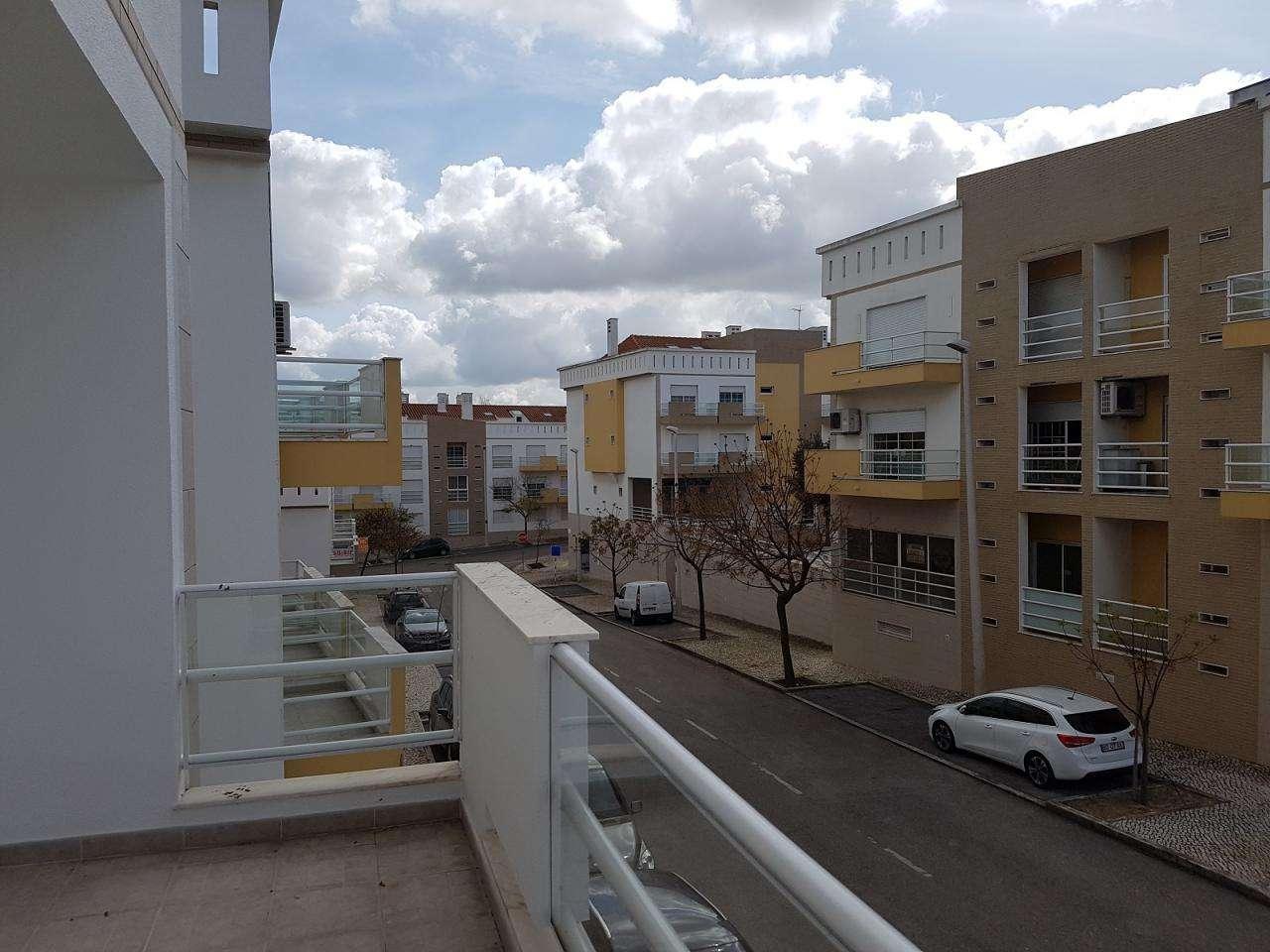 Apartamento para comprar, Palhais e Coina, Setúbal - Foto 30