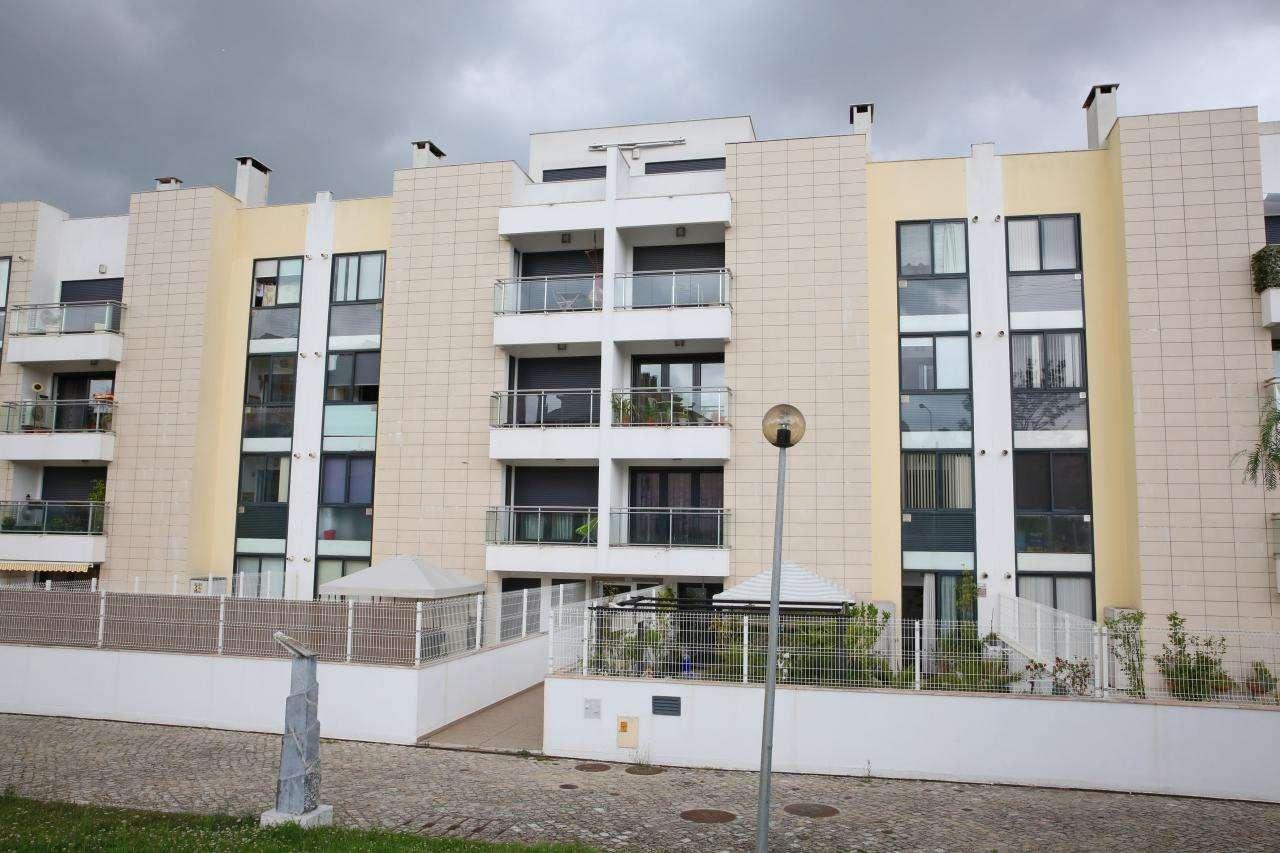 Apartamento para comprar, Póvoa de Santa Iria e Forte da Casa, Lisboa - Foto 32