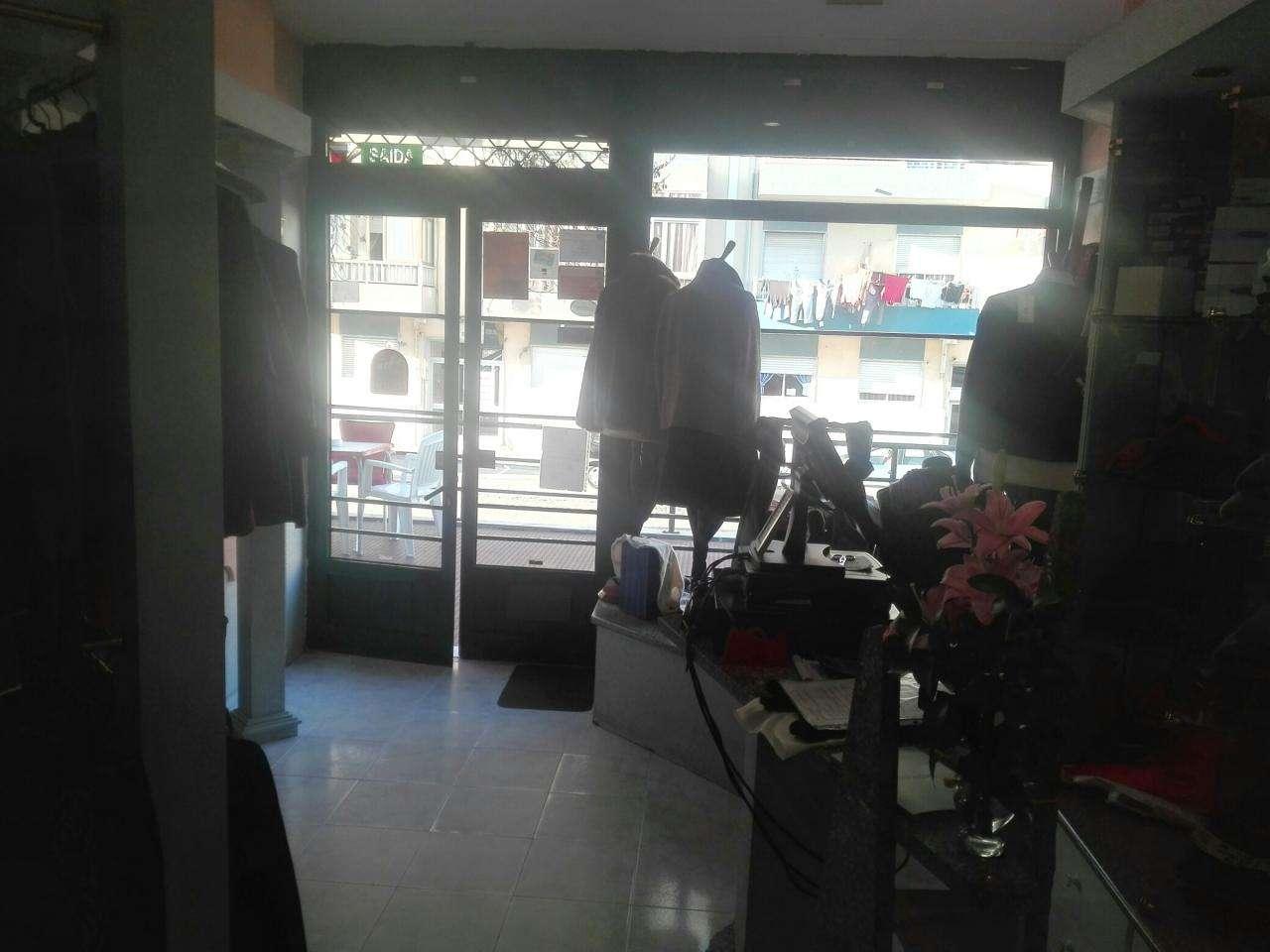 Loja para comprar, Baixa da Banheira e Vale da Amoreira, Moita, Setúbal - Foto 4