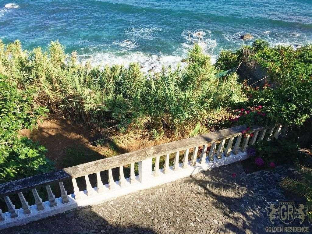 Moradia para comprar, São Martinho, Ilha da Madeira - Foto 32