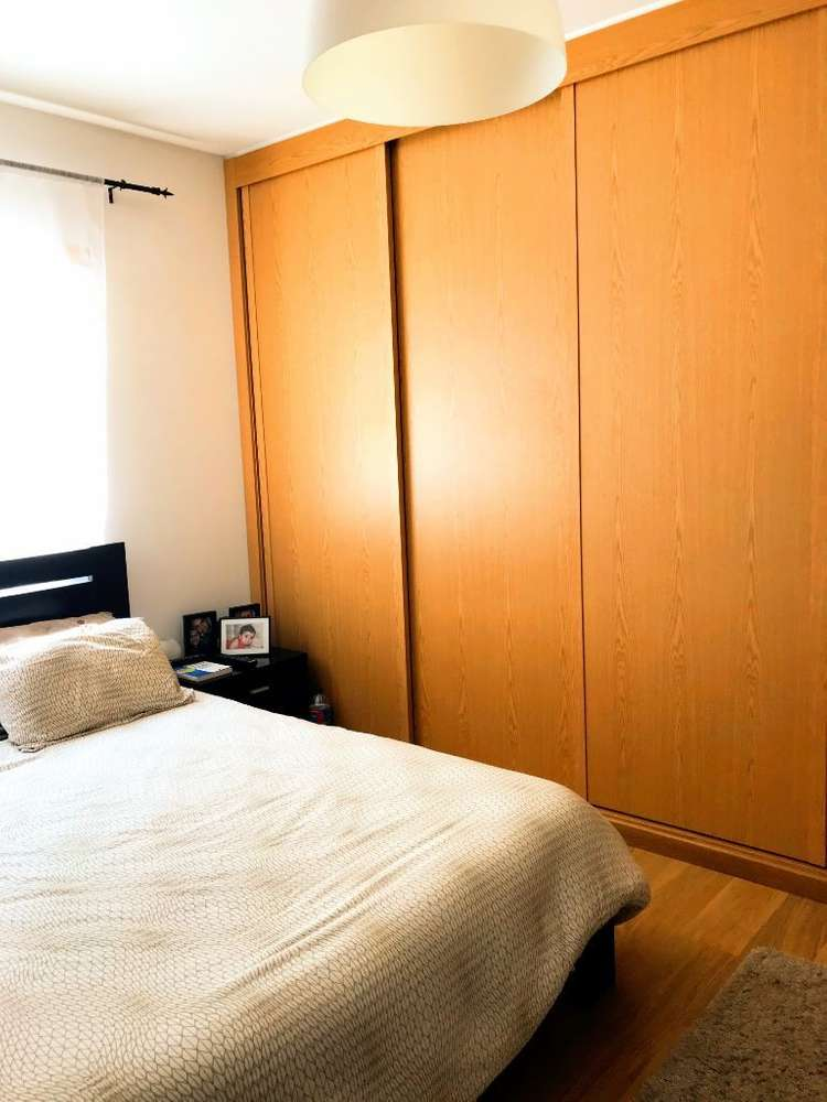 Apartamento para comprar, Rua Agostinho Saboga, Tavarede - Foto 11
