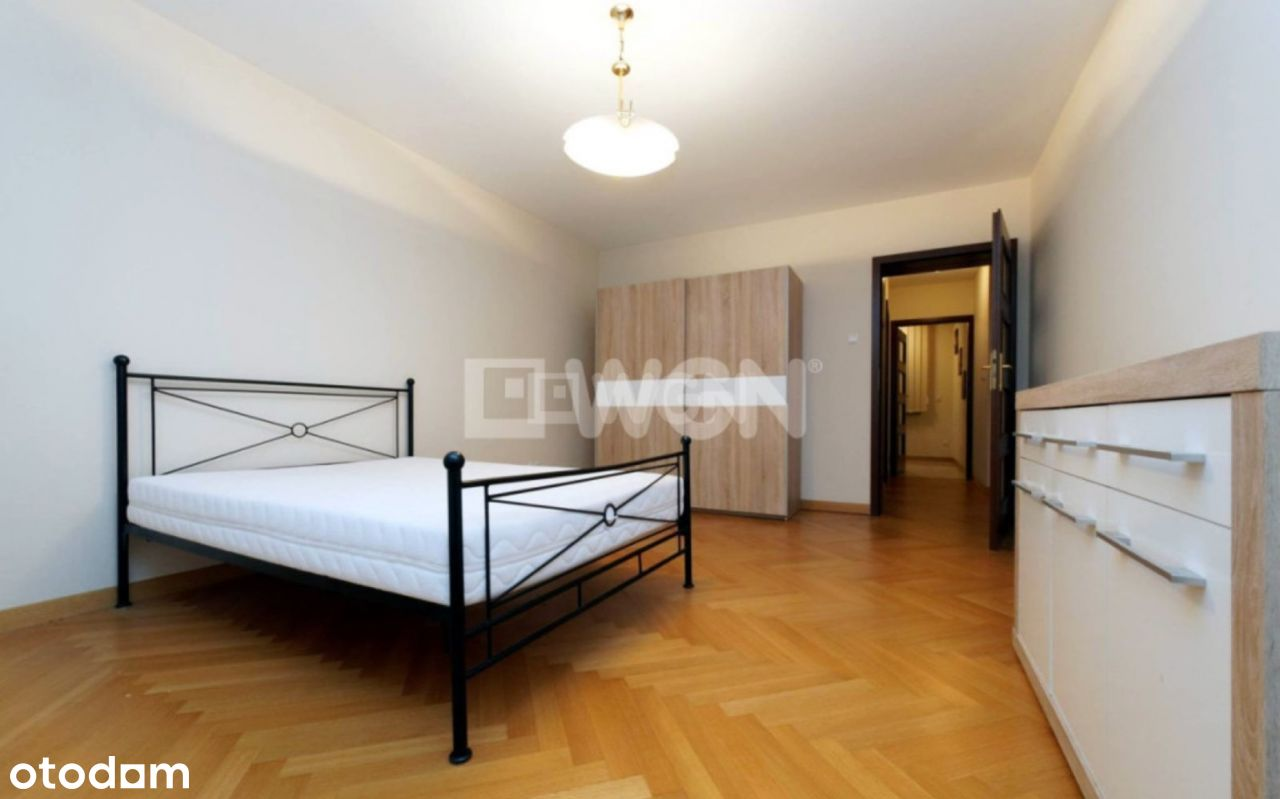 Mieszkanie, 70,40 m², Tarnów