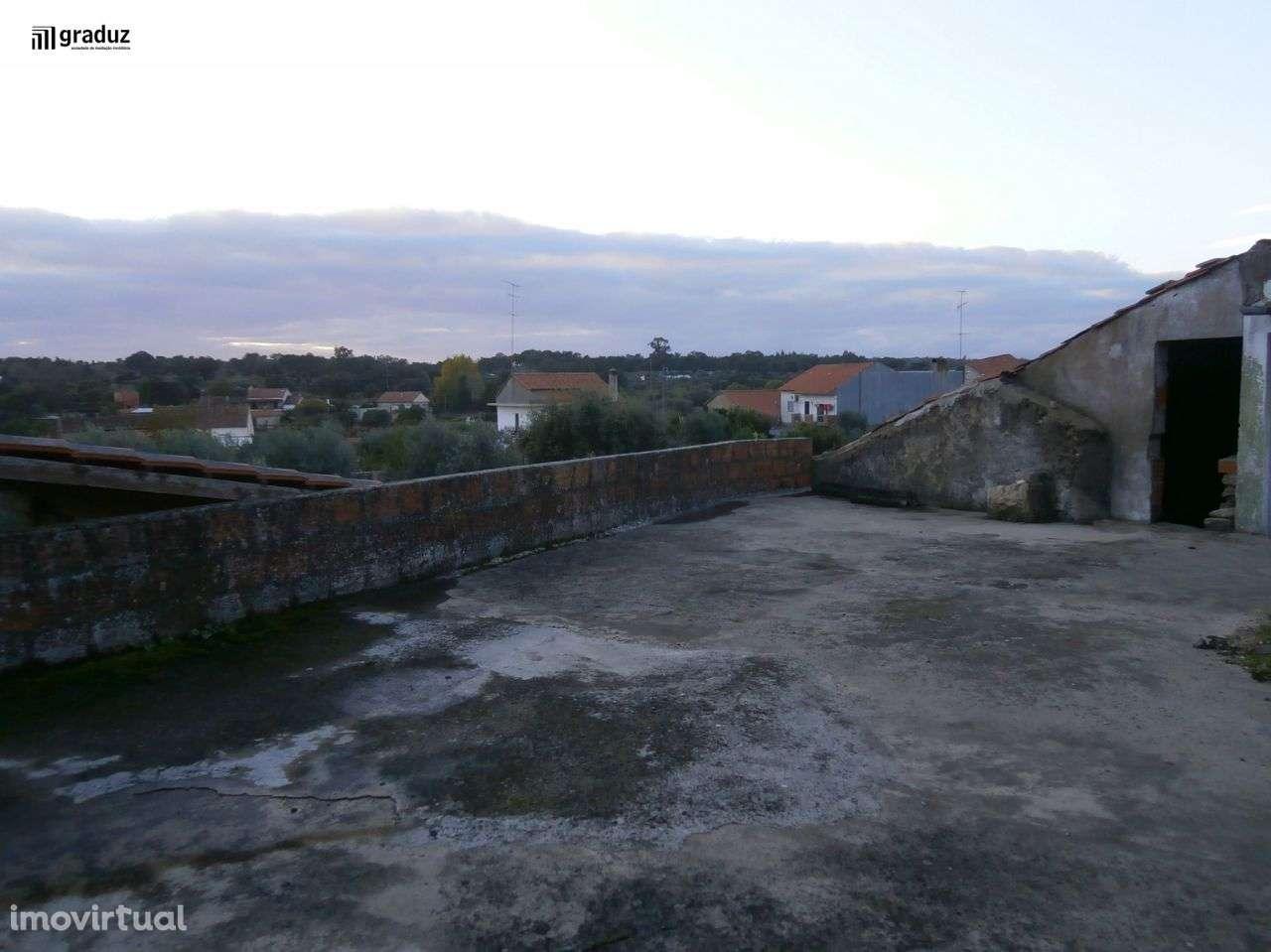 Moradia para comprar, Almaceda, Castelo Branco - Foto 8