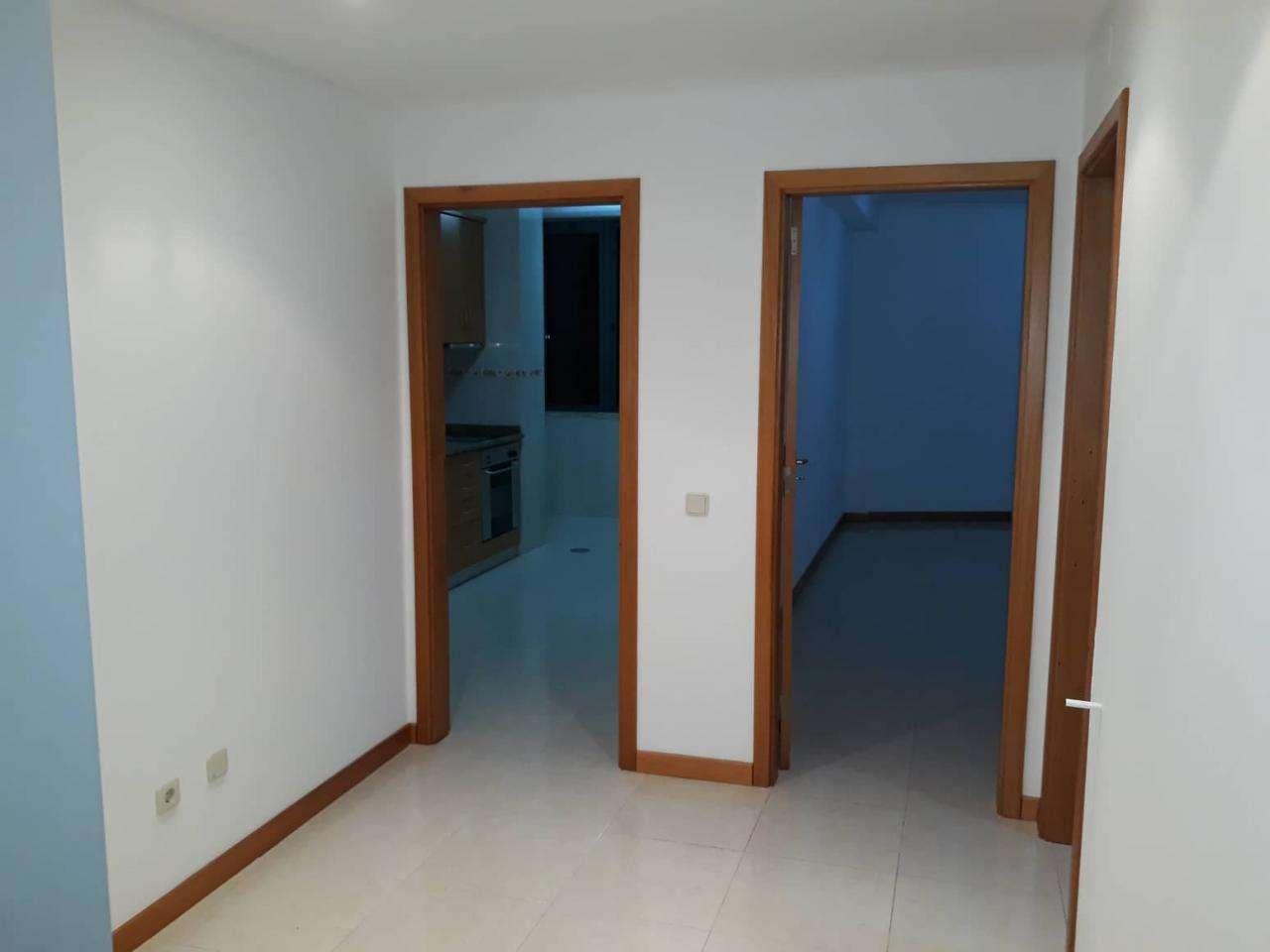 Apartamento para comprar, Gondifelos, Cavalões e Outiz, Braga - Foto 3