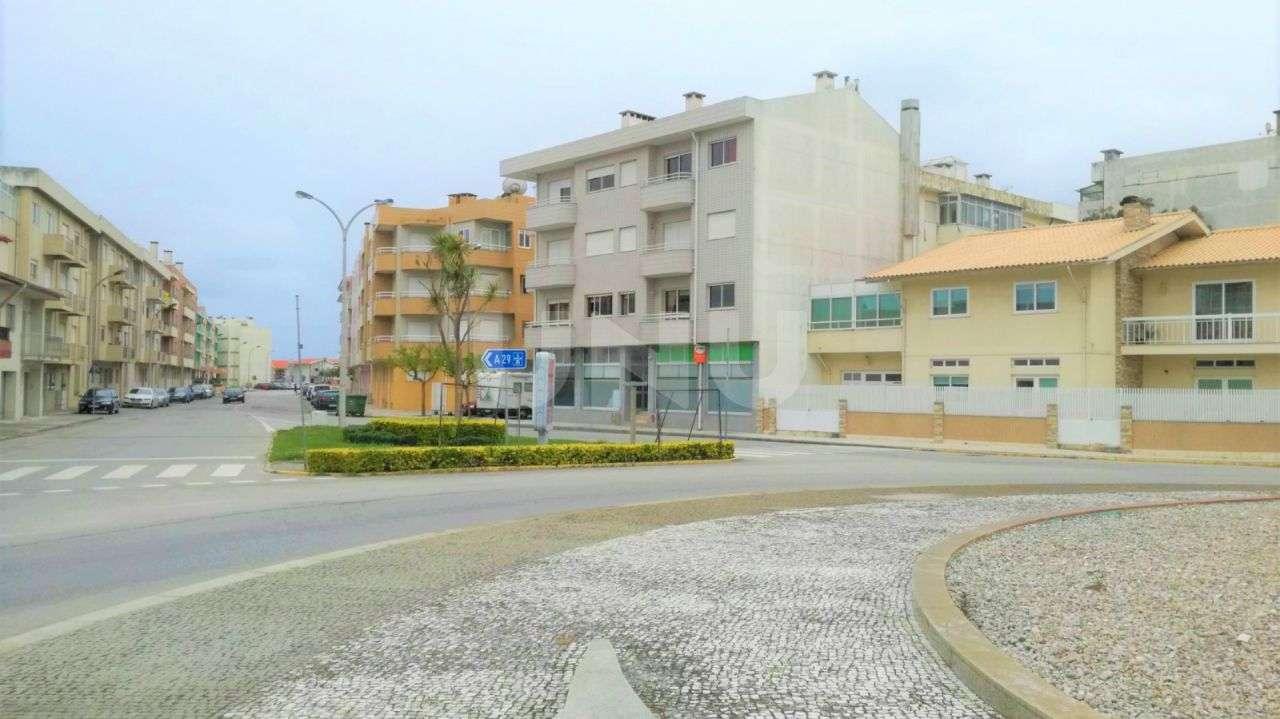 Loja para comprar, Ovar, São João, Arada e São Vicente de Pereira Jusã, Aveiro - Foto 1