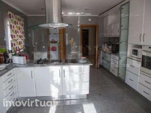 Moradia para comprar, Castelo (Sesimbra), Sesimbra, Setúbal - Foto 9