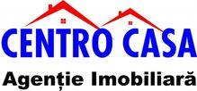 Dezvoltatori: Centro Casa Imobiliare SRL - Oradea, Bihor (localitate)