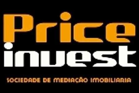Agência Imobiliária: Priceinvest