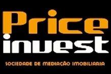 Real Estate Developers: Priceinvest - Quinta do Conde, Sesimbra, Setúbal