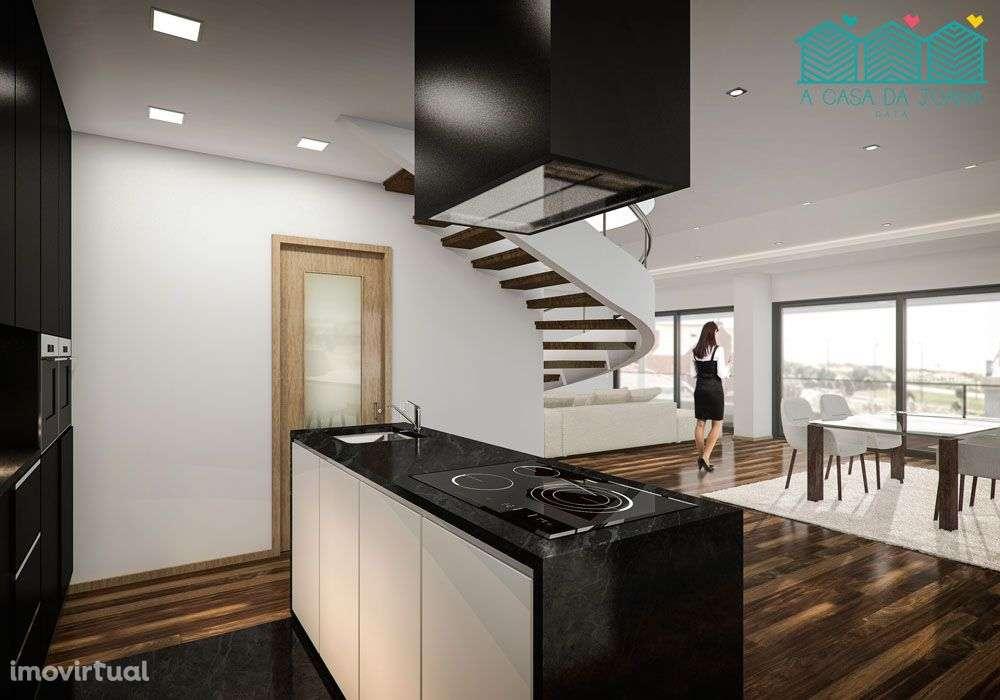 Apartamento para comprar, Sem Nome - Canidelo, Canidelo - Foto 12