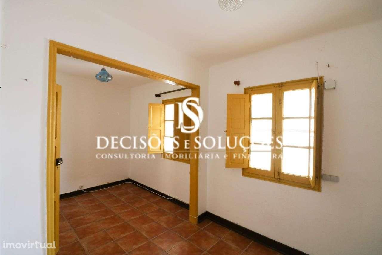 Apartamento para comprar, Grândola e Santa Margarida da Serra, Grândola, Setúbal - Foto 1