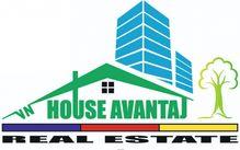 Dezvoltatori: House Avantaj - Focsani, Vrancea (localitate)