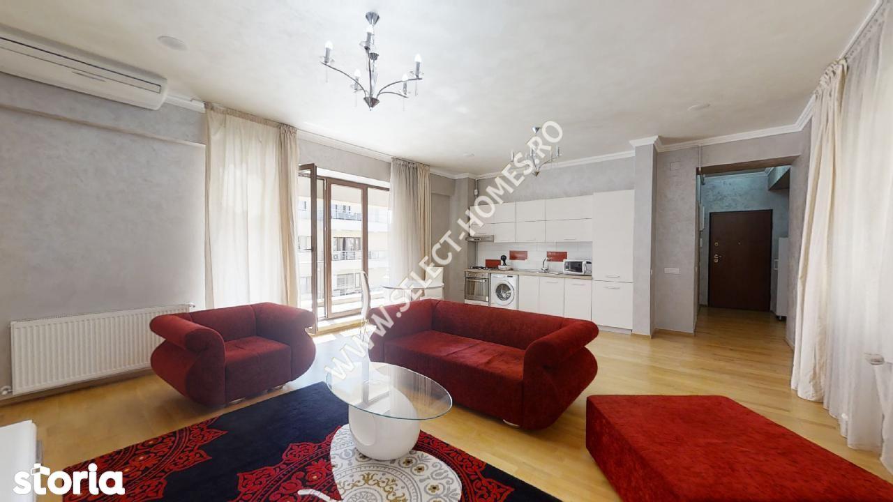 Apartament 2 camere * Nordului* Tur Virtual