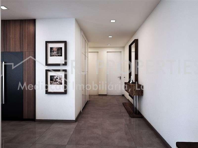 Apartamento para comprar, Tavira (Santa Maria e Santiago), Faro - Foto 3