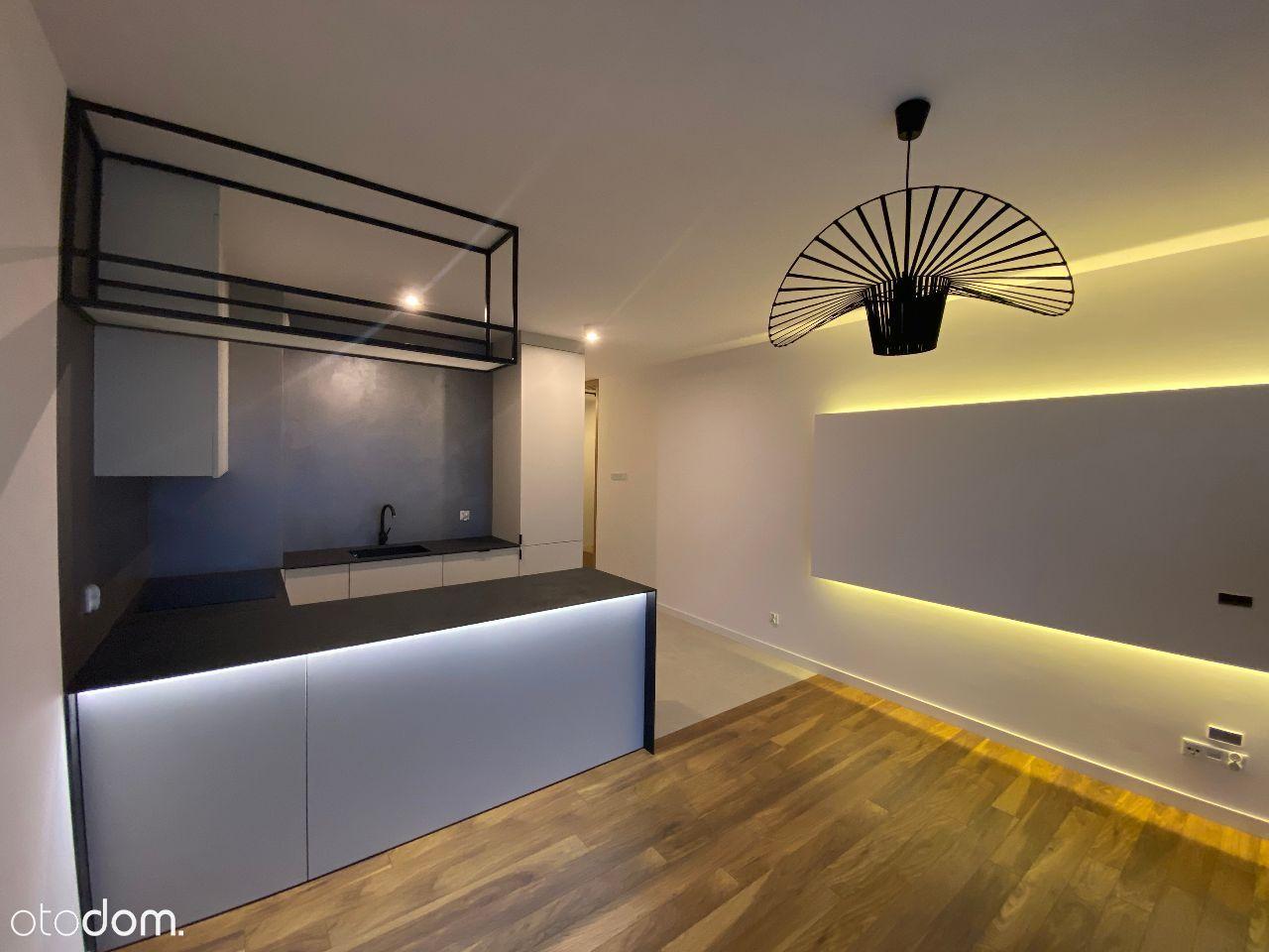 Mieszkanie 2-pokojowe ul. Diamentowa