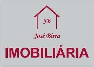 José Birra Imobiliária