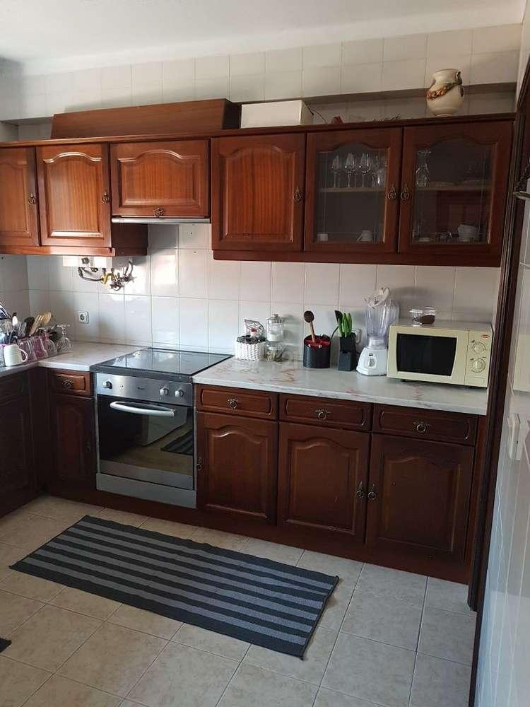Apartamento para comprar, Marinha Grande - Foto 4
