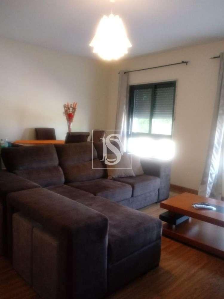 Apartamento para arrendar, Montijo e Afonsoeiro, Setúbal - Foto 16