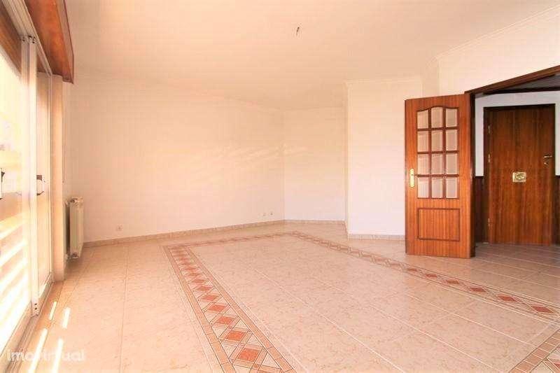 Apartamento para comprar, Loures - Foto 3