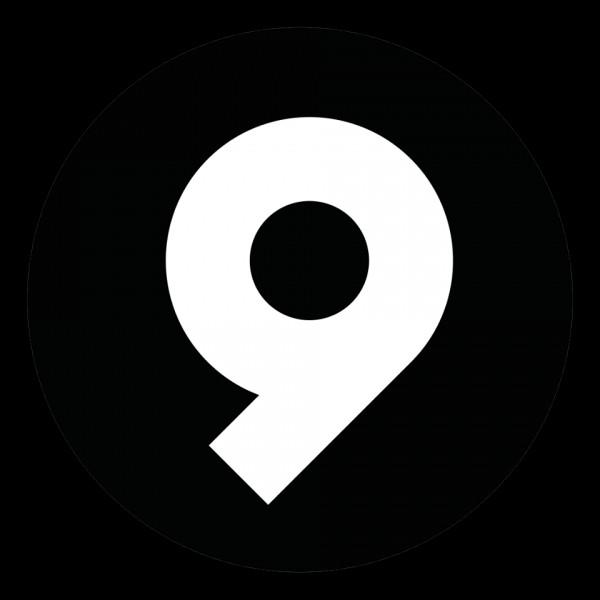 9 IMOBILIARE