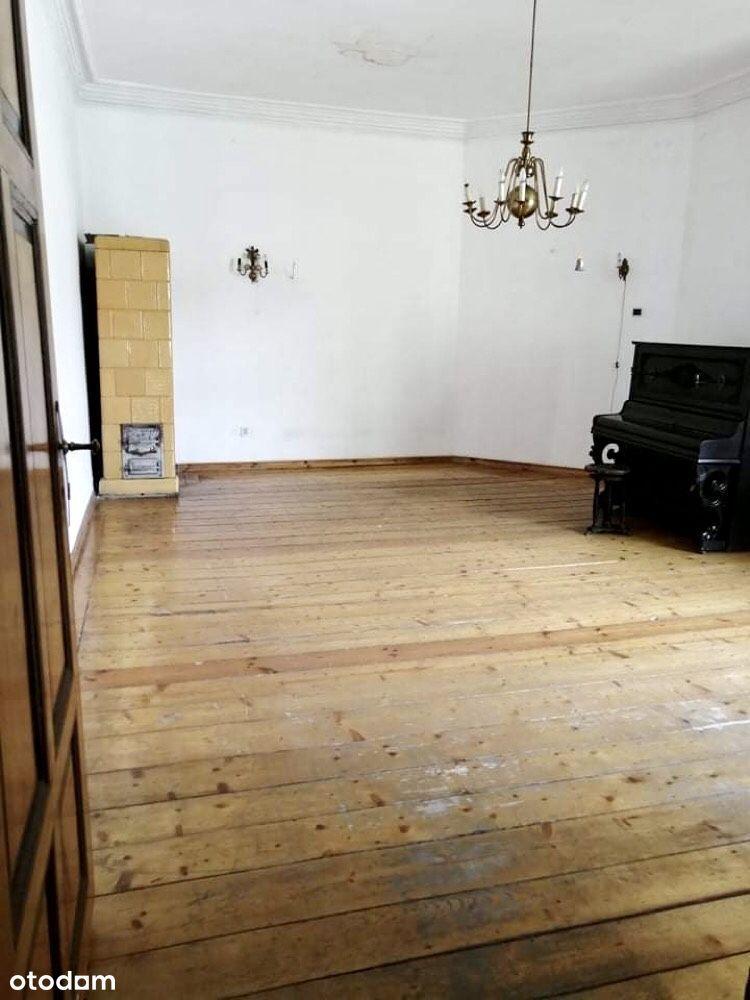 Centrum, 90 m2, 3 pokoje