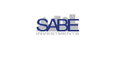 SABE Investments Sp. z o.o.