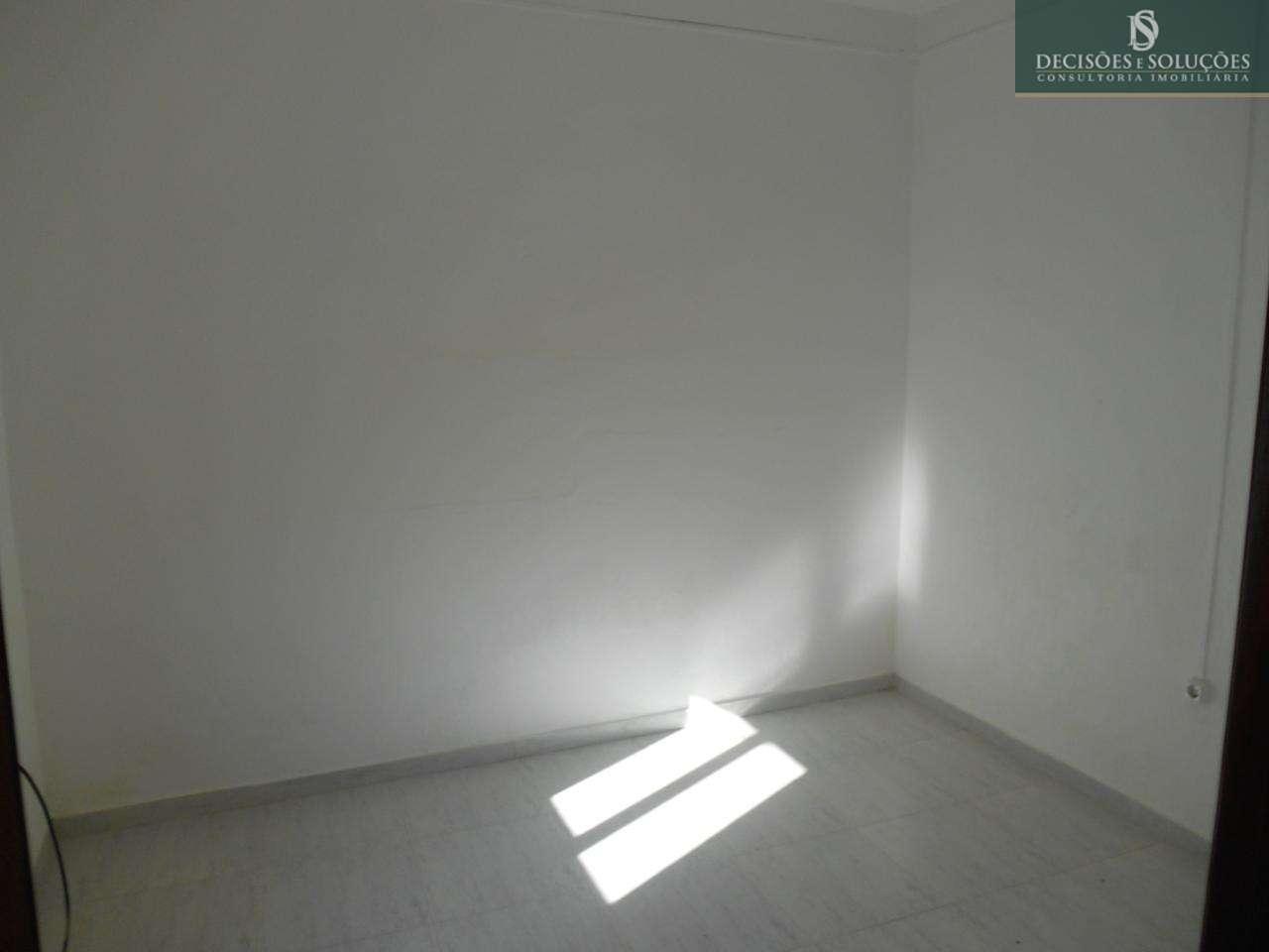 Moradia para comprar, Monfortinho e Salvaterra do Extremo, Idanha-a-Nova, Castelo Branco - Foto 19
