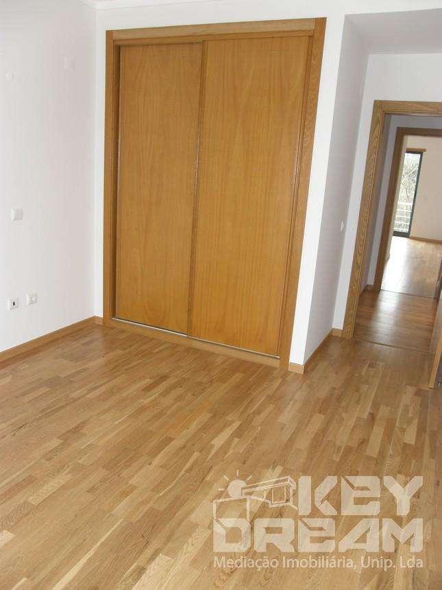 Apartamento para comprar, Tamengos, Aguim e Óis do Bairro, Aveiro - Foto 14