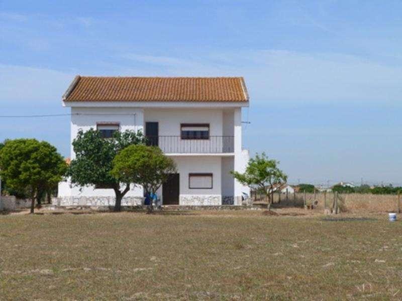 Quintas e herdades para comprar, Samora Correia, Santarém - Foto 53