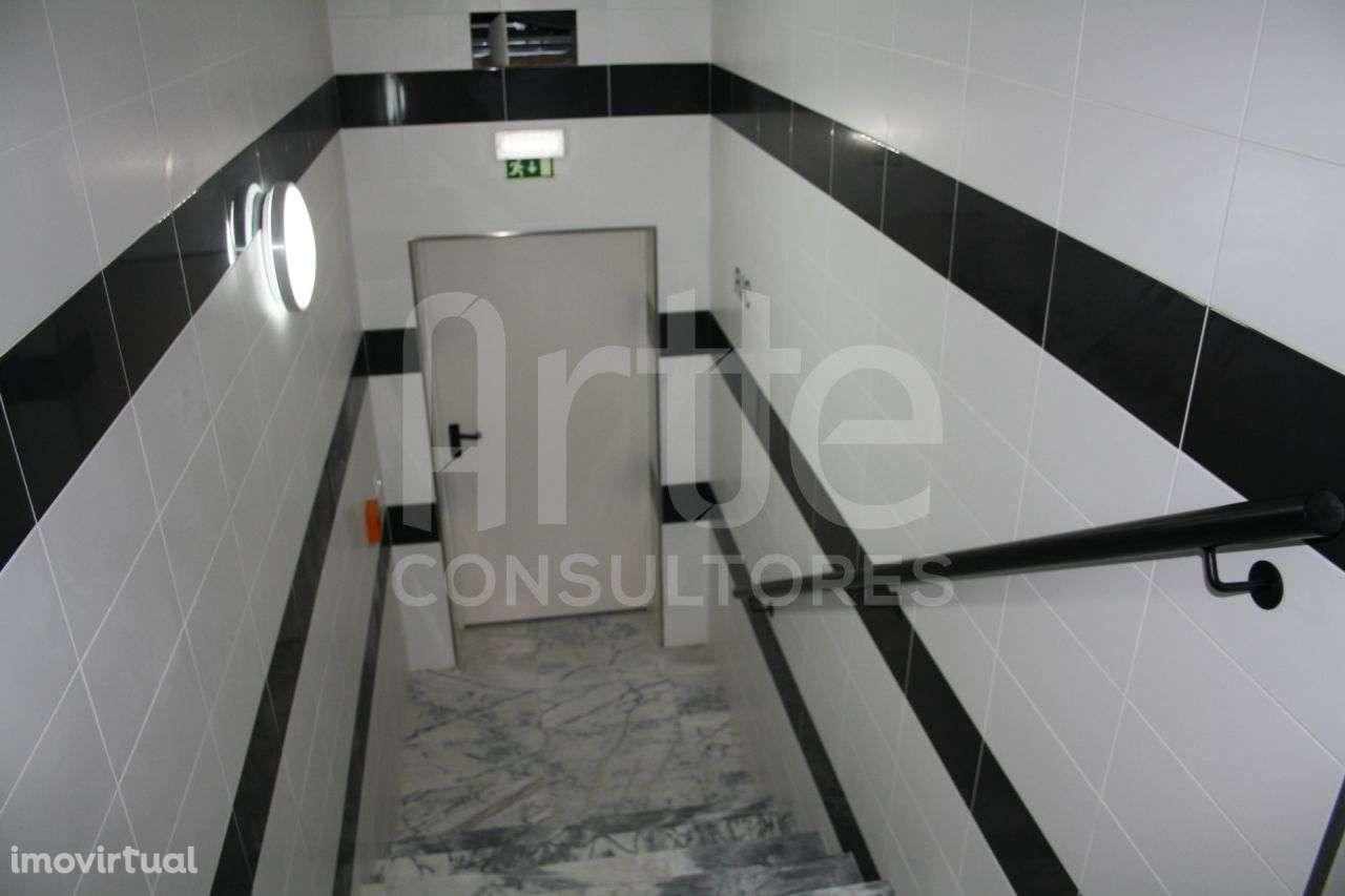 Apartamento para comprar, Aradas, Aveiro - Foto 19