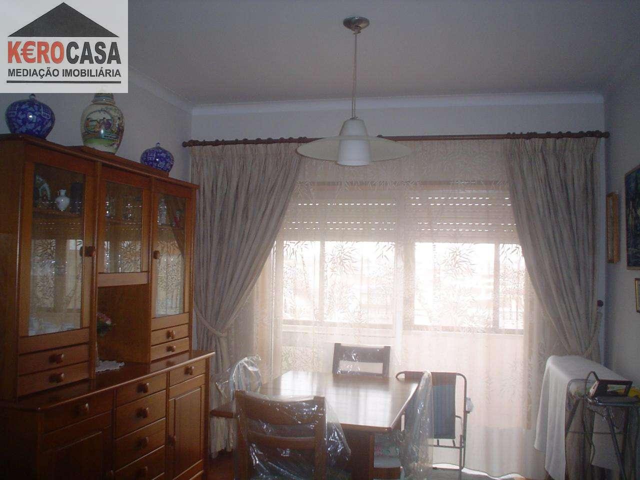 Apartamento para arrendar, Póvoa de Varzim, Beiriz e Argivai, Porto - Foto 6