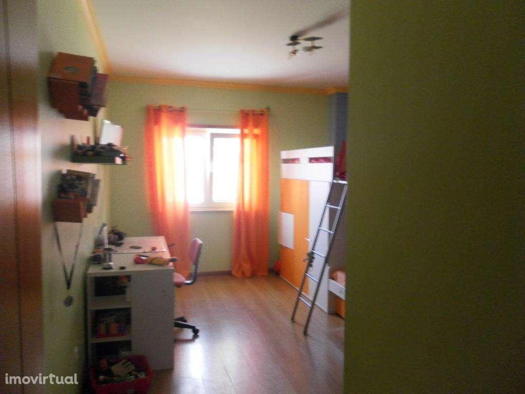 Apartamento para comprar, Pinhal Novo, Palmela, Setúbal - Foto 20