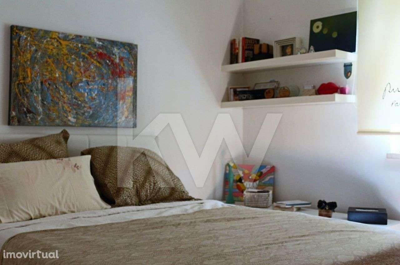Apartamento para comprar, Areeiro, Lisboa - Foto 13