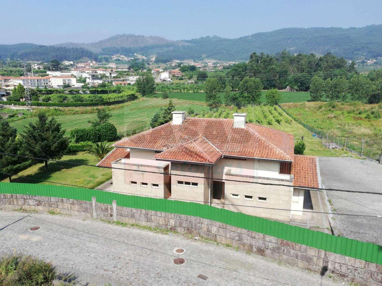 Quintas e herdades para comprar, Sande Vila Nova e Sande São Clemente, Guimarães, Braga - Foto 1