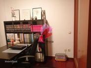 Apartamento para comprar, Azurém, Guimarães, Braga - Foto 9