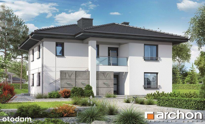 Mieszkanie bezczynszowe,ogródek, klucze 2021 Wawer