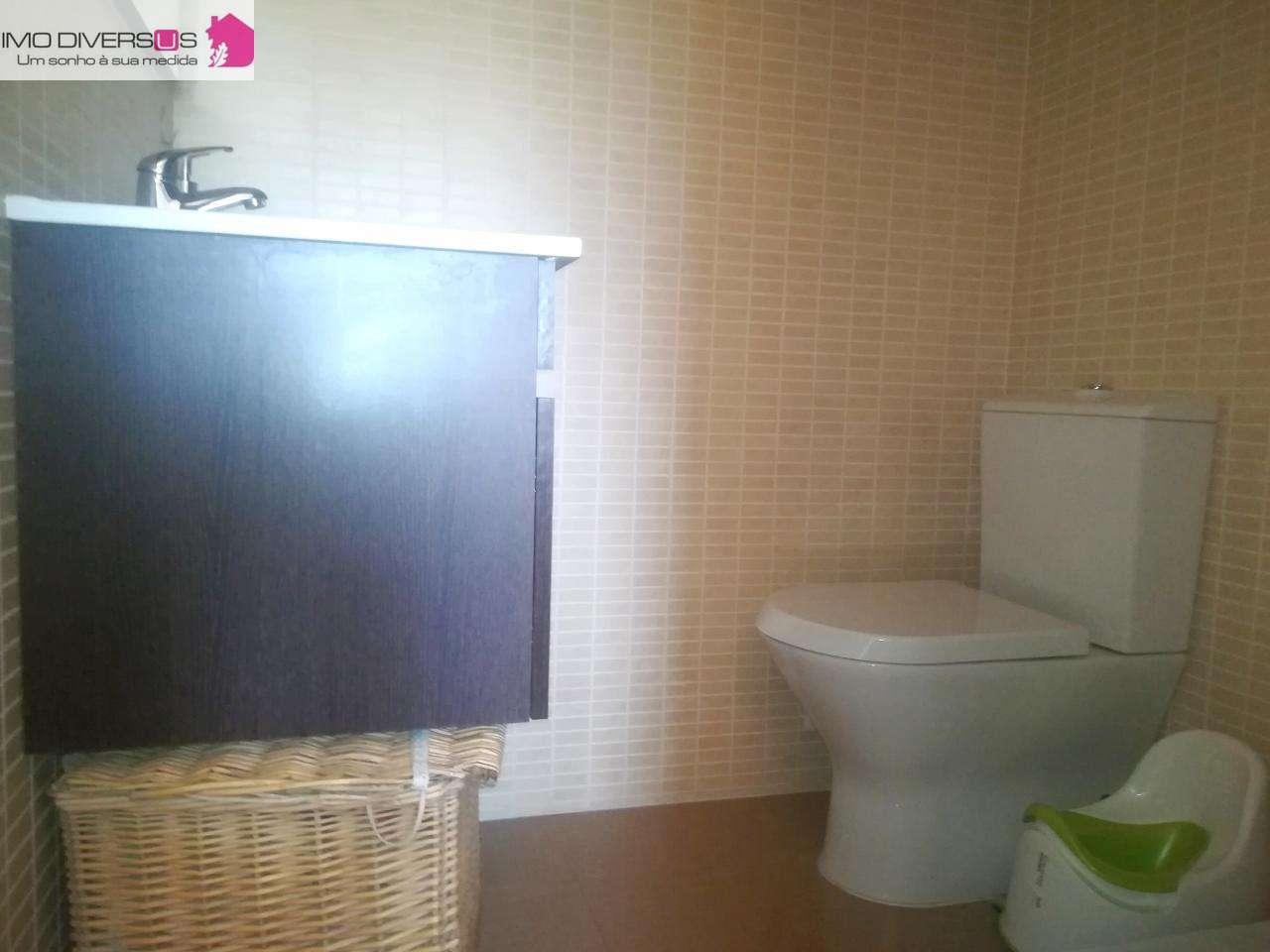 Apartamento para comprar, Alhos Vedros, Setúbal - Foto 27
