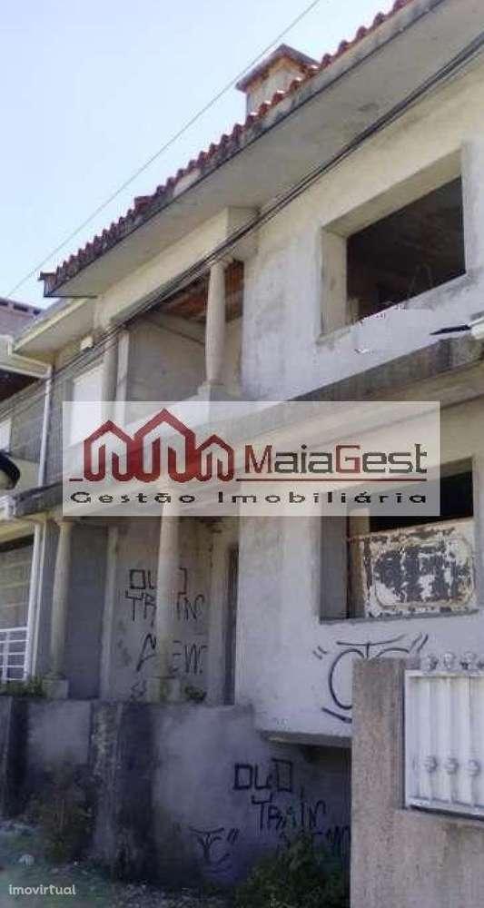 Moradia para comprar, Cidade da Maia, Porto - Foto 12