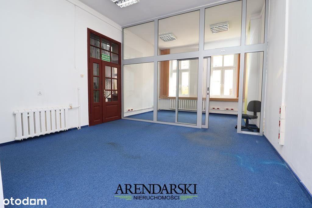Lokal użytkowy, 60 m², Gorzów Wielkopolski