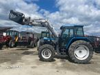 Ford 7740 - 2