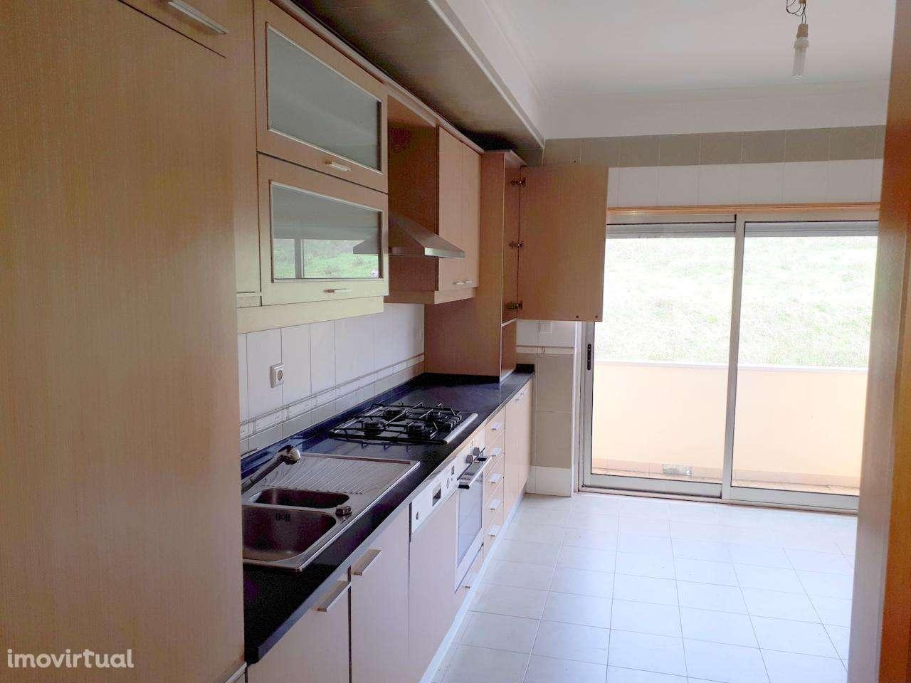 Apartamento para comprar, Sapataria, Lisboa - Foto 5