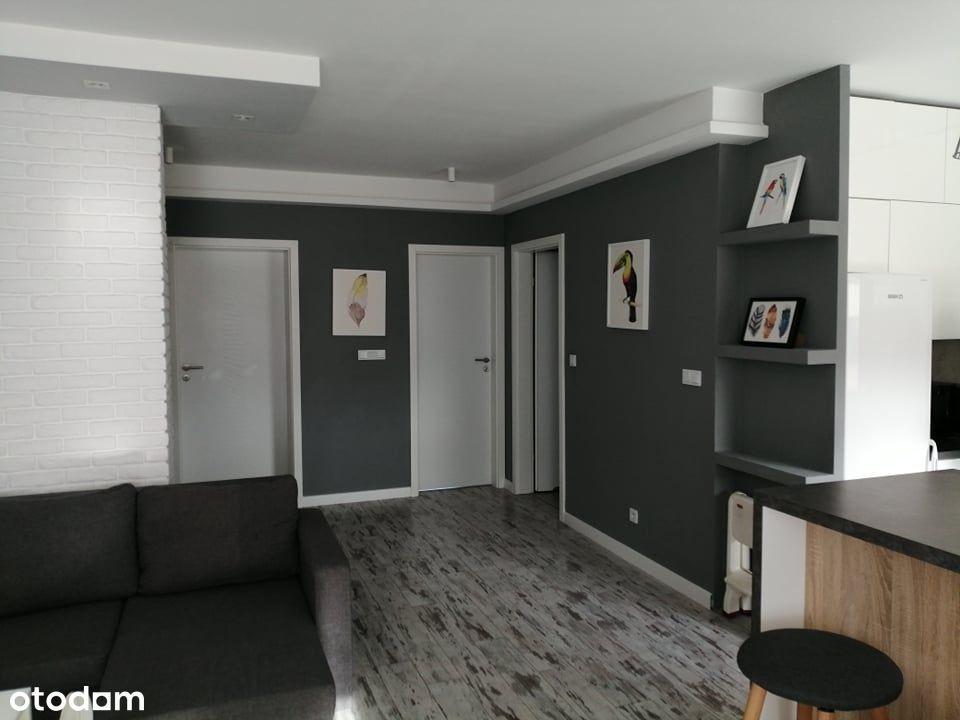 Sprzedam 3pokojowe mieszkanie w nowym budownictwie