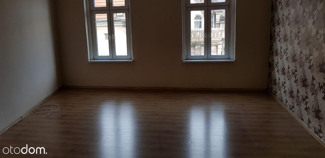 Mieszkanie 83,00 m2, ul. Groblowa 4