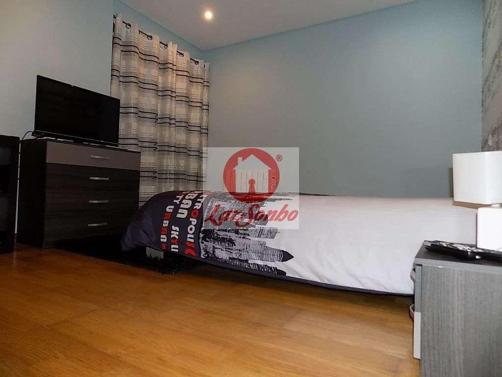Apartamento para comprar, Mindelo, Porto - Foto 13