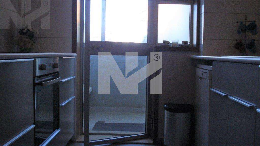 Apartamento para arrendar, Vila do Conde - Foto 10
